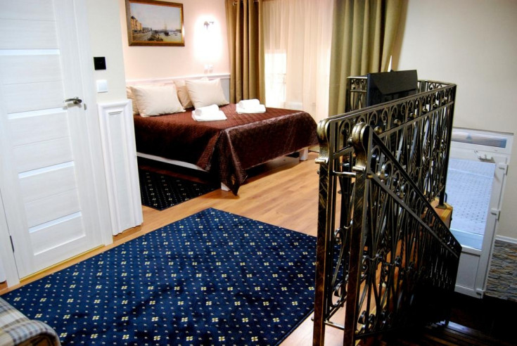 Pogostite.ru - Отель на Римского-Корсакова #36