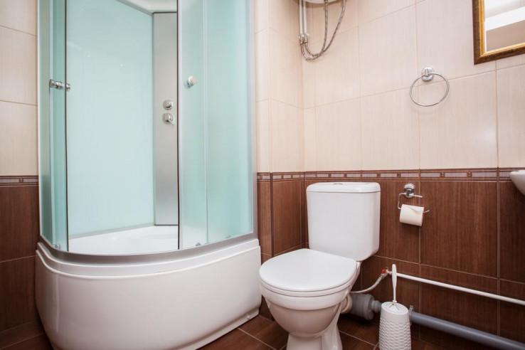Pogostite.ru - Отель на Римского-Корсакова #43