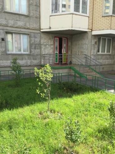 Pogostite.ru - Мякинино/Хостел | Станция метро Мякинино | Wi-Fi #1
