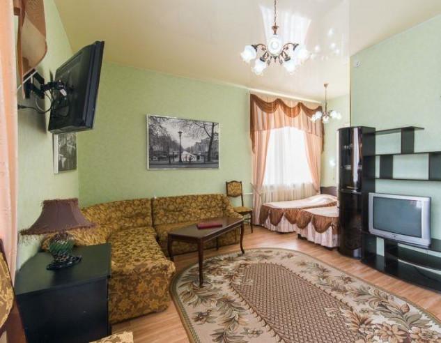 Pogostite.ru - Профсоюзная   Нижний Новгород   Парковка #35