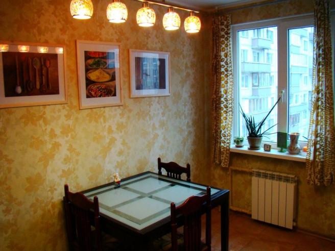 Pogostite.ru - Апартаменты на Комендантском 31/5 | м. Комендантский проспект | Парковка #7