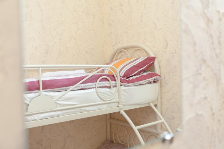 Pogostite.ru - Отель Ретро Москва на Арбате | Retro Moscow Hotel Arbat | м. Смоленская | Wi-Fi #23
