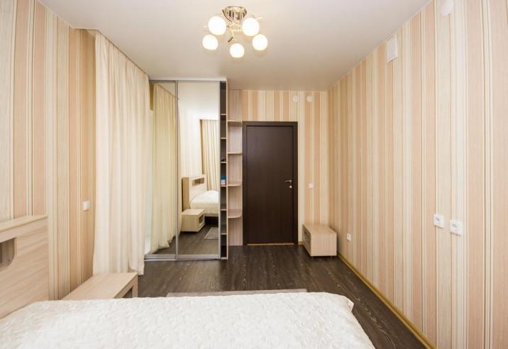 Pogostite.ru - 7 этажей Тюмень Центр #4