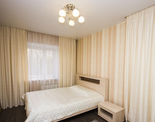 Pogostite.ru - 7 этажей Тюмень Центр #5