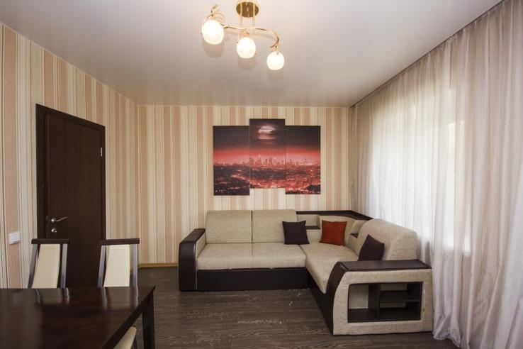 Pogostite.ru - 7 этажей Тюмень Центр #6