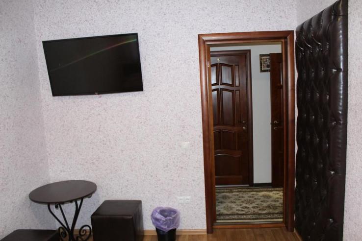 Pogostite.ru - София | Sofiya | Надым | Парковка #14