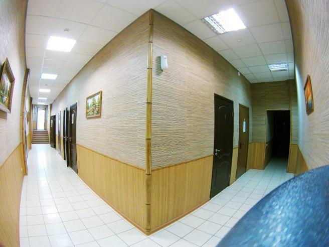 Pogostite.ru - Братиславская - 1 | м. Братиславская | Wi-Fi #6