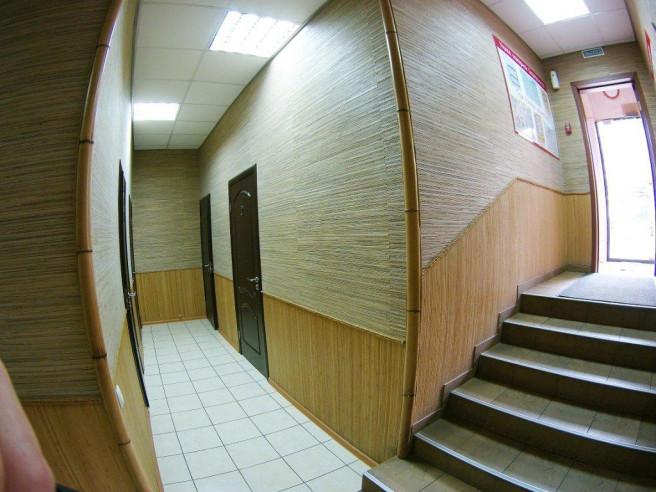 Pogostite.ru - Братиславская - 1 -ЗАКРЫТ (ТЦ Братиславский - БУМ) #3