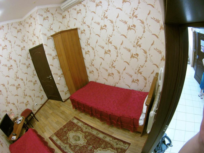 Pogostite.ru - Братиславская - 1 | м. Братиславская | Wi-Fi #17