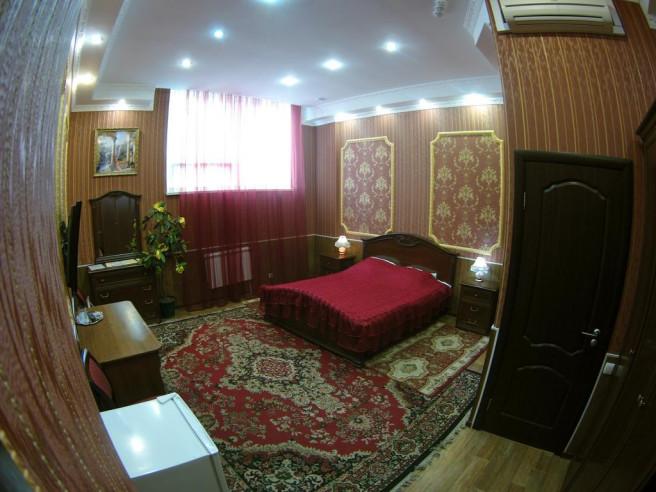 Pogostite.ru - Братиславская - 1 | м. Братиславская | Wi-Fi #21