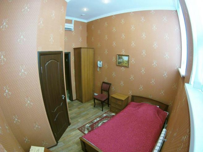 Pogostite.ru - Братиславская - 1 | м. Братиславская | Wi-Fi #8