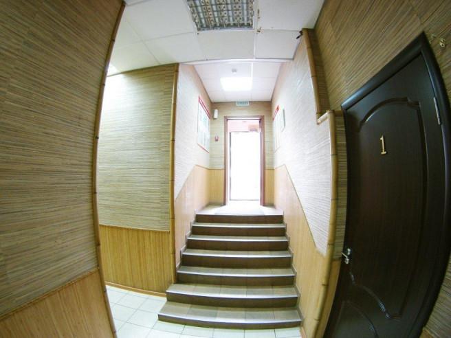 Pogostite.ru - Братиславская - 1 | м. Братиславская | Wi-Fi #2