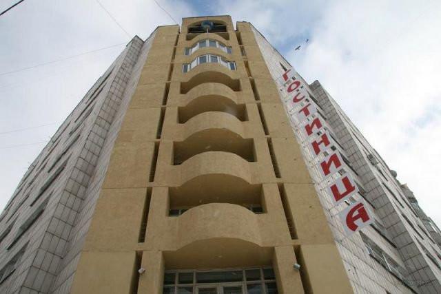 Pogostite.ru - ГВАРДЕЙСКАЯ (г. Казань, деловой центр) #1