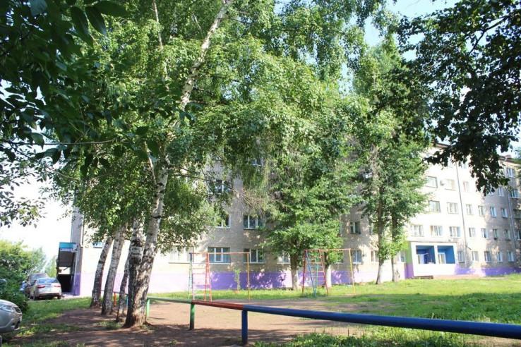 Pogostite.ru - Новосел   Уфа   Wi-Fi #1
