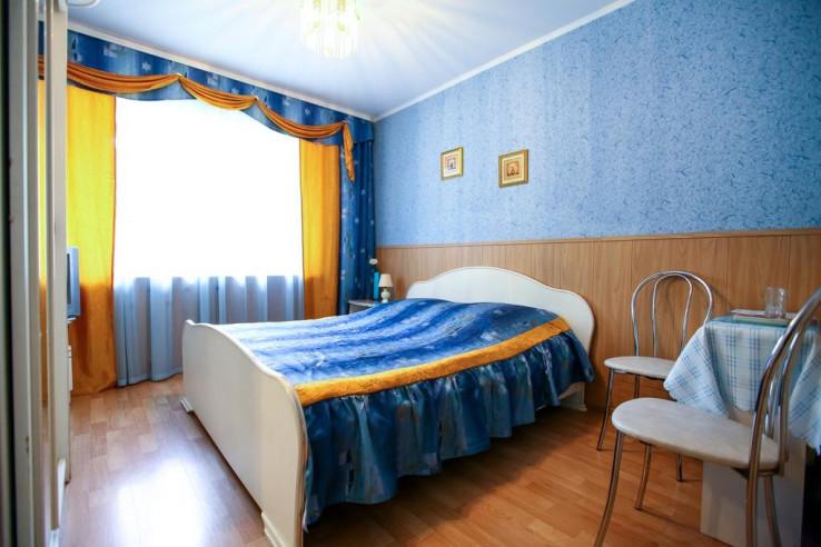 Pogostite.ru - Новосел | Уфа | Wi-Fi #8