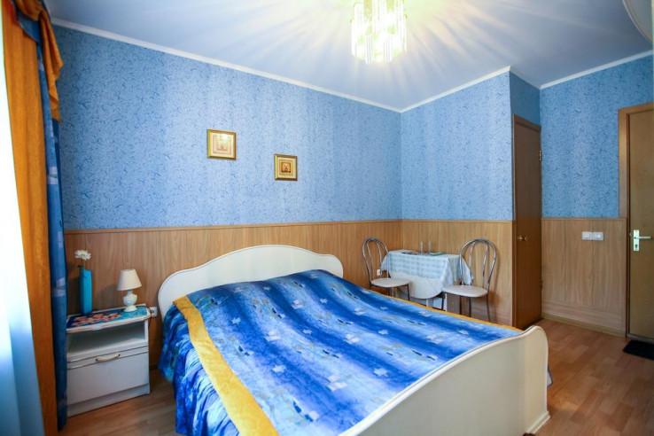 Pogostite.ru - Новосел | Уфа | Wi-Fi #9