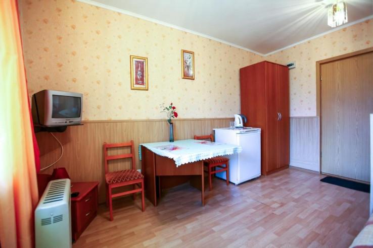 Pogostite.ru - Новосел | Уфа | Wi-Fi #4