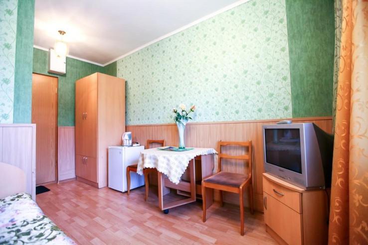 Pogostite.ru - Новосел | Уфа | Wi-Fi #7