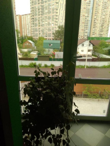Pogostite.ru - Гостевой Дом Некрасовка (Общежитие, сеть ХотелХот) #16