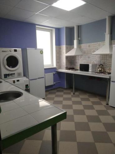 Pogostite.ru - Гостевой Дом Некрасовка (Общежитие, сеть ХотелХот) #3
