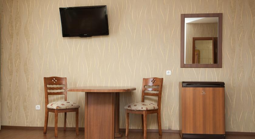 Pogostite.ru - ЧИТА Эконом-отель | г. Чита | В центре #12