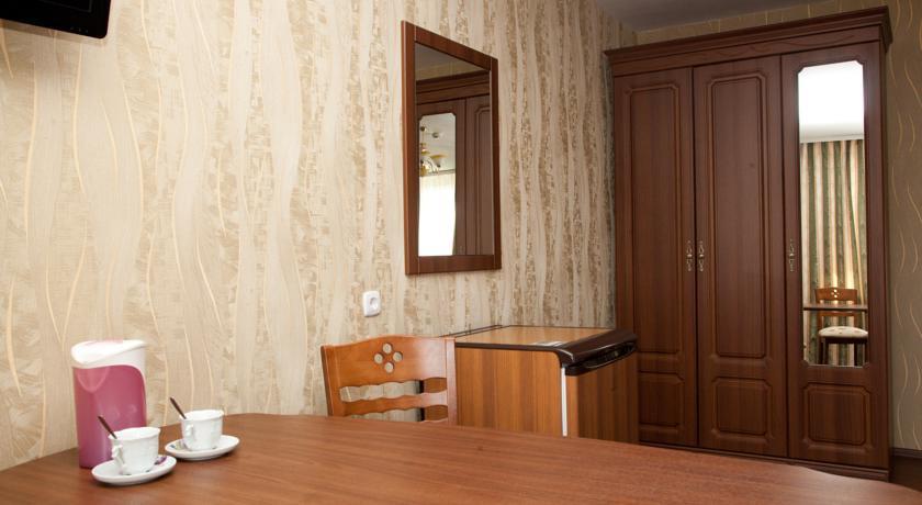 Pogostite.ru - ЧИТА отель эконом (город Чита, центр) #14