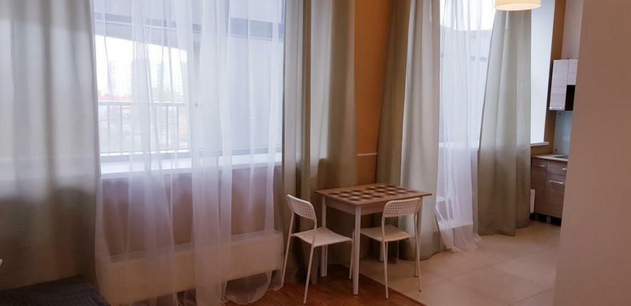 Pogostite.ru - Апарт-отель Just-M | м. Каширская | Wi-Fi #25