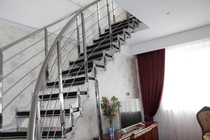 Pogostite.ru - ТЭС-отель #16