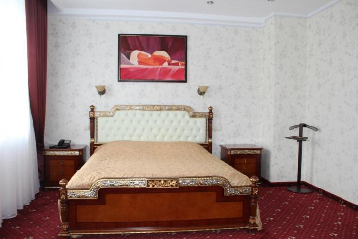 Pogostite.ru - ТЭС-отель #19