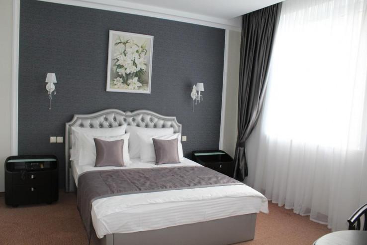Pogostite.ru - ТЭС-отель #13