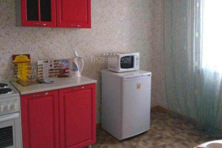 Pogostite.ru - Фрегат | ул. Республики 33А | Wi-FI #27