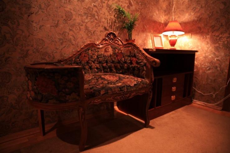 Pogostite.ru - Double Rooms Belorusskaya | м. Белорусская | Wi-Fi #6