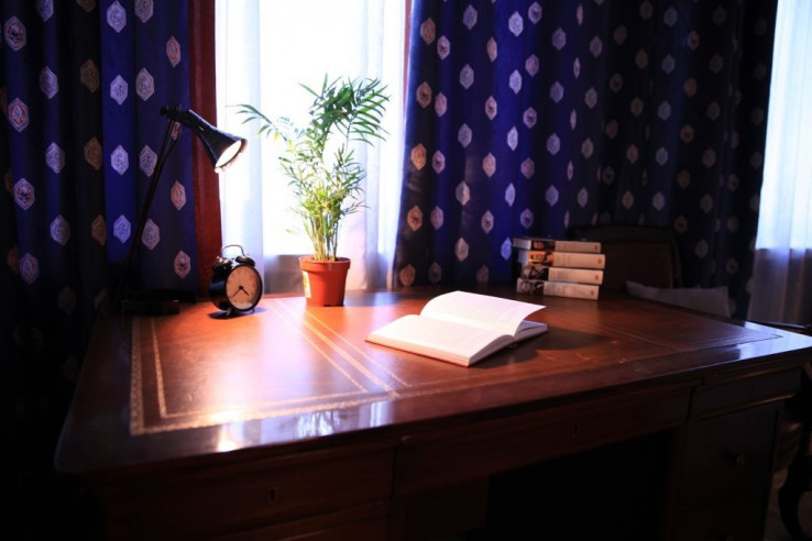 Pogostite.ru - Double Rooms Belorusskaya | м. Белорусская | Wi-Fi #8