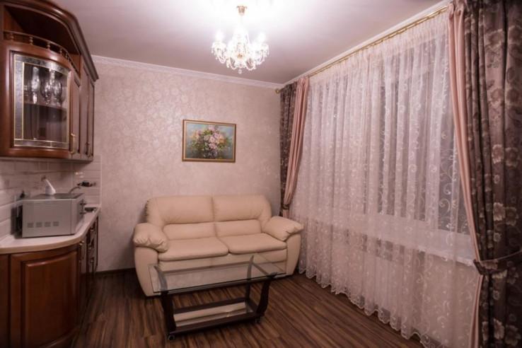 Pogostite.ru - Артепартс | Красноярск | Парковка #20