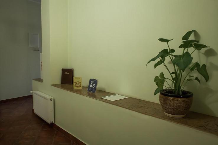 Pogostite.ru - Лукоморье | Волгоград | Парковка #2