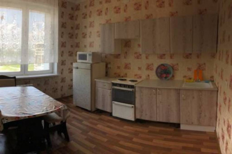 Pogostite.ru - Бастион | Красноярск | Парковка #10