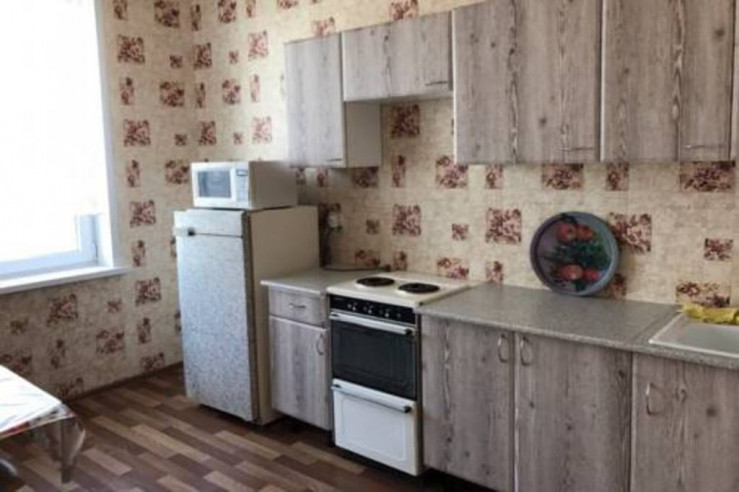 Pogostite.ru - Бастион | Красноярск | Парковка #11