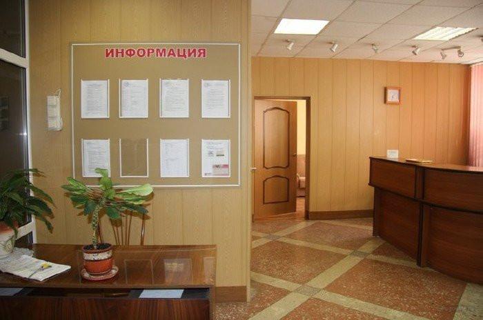 Pogostite.ru - СОФРИНО (рядом воинская часть) #2