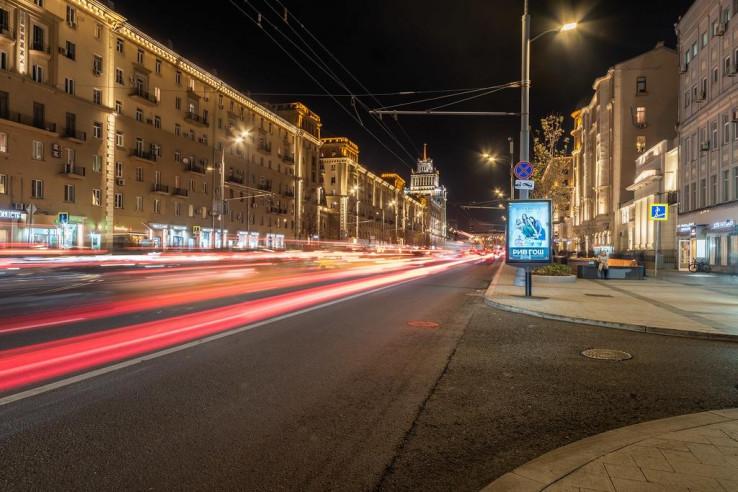 Pogostite.ru - Дизайн-отель Чайковский | м. Маяковская | Wi-Fi #5