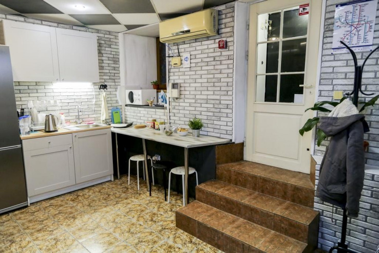 Pogostite.ru - Limerance | м. Площадь Восстания | Wi-Fi #3