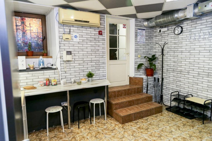 Pogostite.ru - Limerance | м. Площадь Восстания | Wi-Fi #6
