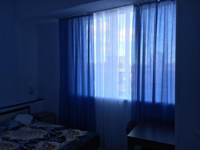 Pogostite.ru - Лофт отель Охта-ЗАКРЫТ    м. Ладожская   WI-Fi #29