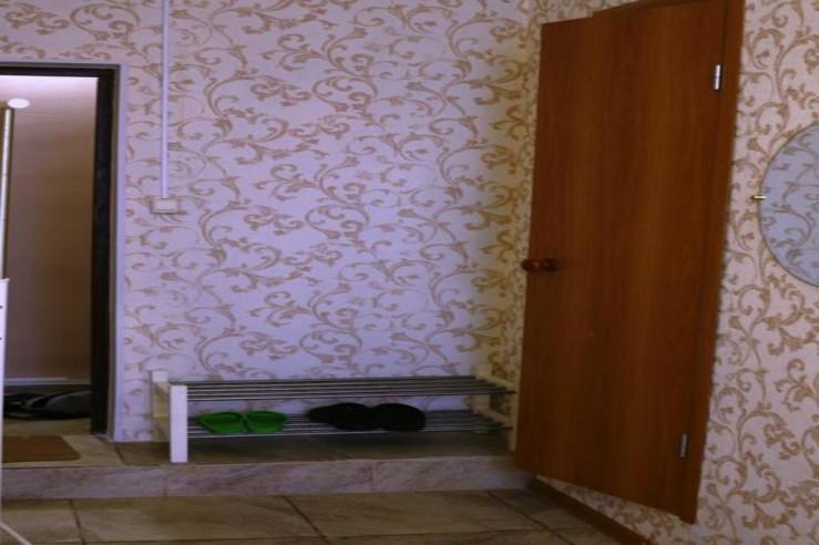 Pogostite.ru - You на Сенной- ОТЕЛЬ ЗАКРЫТ  | м.Cенная площадь | Можно с животными #15