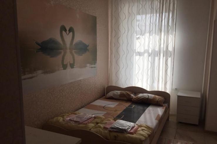 Pogostite.ru - You на Сенной- ОТЕЛЬ ЗАКРЫТ  | м.Cенная площадь | Можно с животными #1