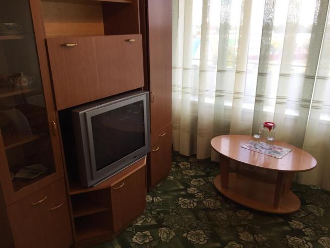 Pogostite.ru - Белореченск | г. Белореченск | Парковка #4