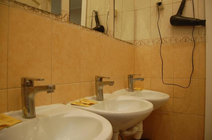 Pogostite.ru - Лайм | м. Чистые пруды | Wi-Fi #20
