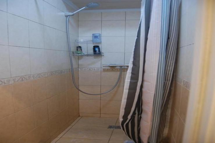 Pogostite.ru - Лайм | м. Чистые пруды | Wi-Fi #25