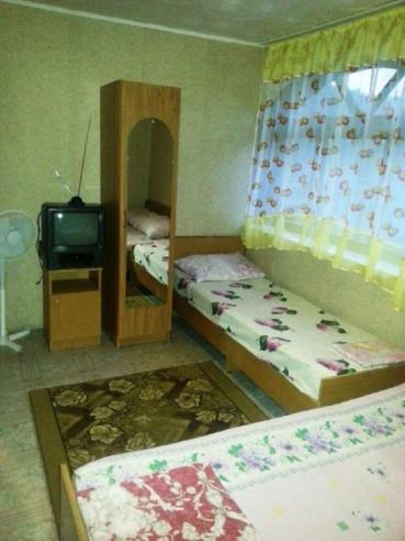 Pogostite.ru - Гостевой Дом Дельфин #19