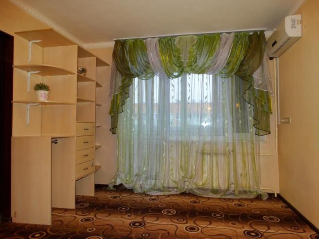 Pogostite.ru - Inn days  Ленинский Проспект | м. Площадь Гагарина | Парковка #8