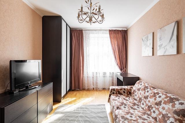 Pogostite.ru - Невский проспект 146 (м. Площадь Восстания) #6